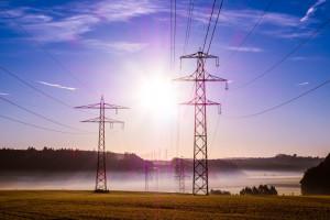 Powstał ogólnokrajowy komitet protestacyjno-strajkowy w energetyce