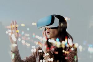 Spółka spin-of pomoże NCBR monitorować trendy technologiczne