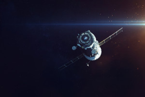Japońska sonda Hayabusa 2 wylądowała na asteroidzie Ryugu