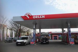 PKN Orlen wchodzi na Słowację, ale na tym nie koniec ekspansji