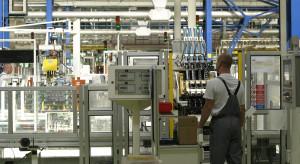 Polski przemysł odczuwa spowolnienie w niemieckiej gospodarce
