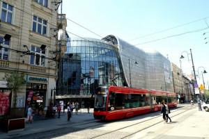 Śląsk chce walczyć z depopulacją... autobusami elektrycznymi
