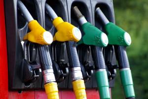 Prognozy cen paliw niezbyt optymistyczne