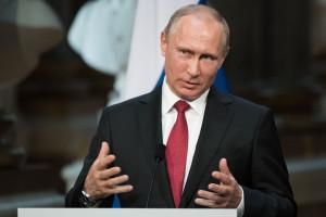 Rosja pracuje nad nowymi rodzajami broni
