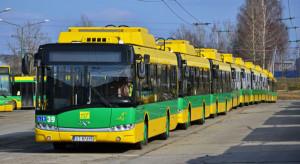 Czego brakuje w Funduszu Niskoemisyjnego Transportu?