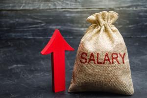 Wysoka dynamika wzrostu płac pozwoli nam doganiać kraje Zachodu