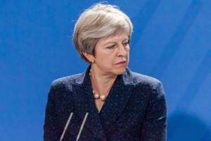 Brytyjski rząd złożył wniosek o opóźnienie brexitu do 30 czerwca