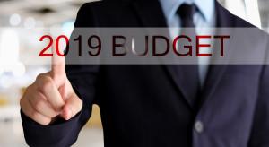 Swoje propozycje PiS wprowadzi bez nowelizacji budżetu