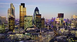 Londyn chce handlu z USA, ale nie odpuszcza podatku cyfrowego