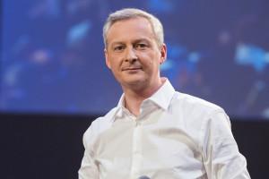 Francuski minister: zlekceważyliśmy Polskę i to był błąd
