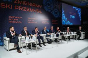 Wystartowała jedna z najważniejszych debat o polskiej gospodarce