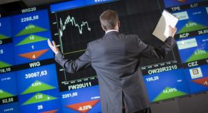 GPW wprowadza nowe indeksy. Inwestorzy powinni być zadowoleni