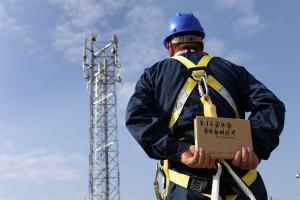 Huawei zapowiada gigantyczne inwestycje we Włoszech, domaga się uczciwości ws. 5G