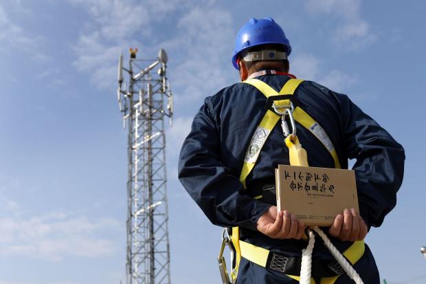 Huawei traci kolejny rynek 5G