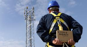 Kolejny kraj rozważa dopuszczenie Huawei do budowy sieci 5G