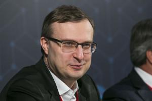 Rząd może zyskać dostęp do dodatkowych 40 miliardów złotych