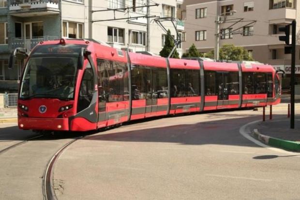 Koreańczycy w Warszawie, Turcy w Olsztynie. A co z polskimi tramwajami?