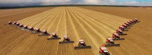 Nowa technologia wprowadzi rewolucję w rolnictwie
