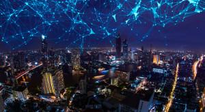 Pięć miliardów dolarów na technologię 5G