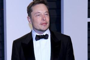Elon Musk musi wytłumaczyć się z tweeta