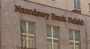 Jeśli zarabiać w bankowości, to tylko w NBP… Prawie 7 tys. zł za tydzień pracy