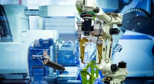 Automatyzacja nie zagraża miejscom pracy. Wręcz przeciwnie