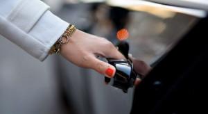 Uber wprowadza nową funkcję Ride Check