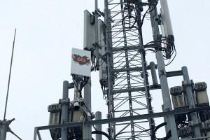 Budowa sieci 5G: stacji bazowych będzie więcej