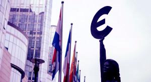 Najwięcej unijnych pieniędzy trafia do Polski i to się nie zmieni