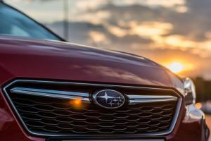 Japoński producent naprawi miliony samochodów na całym świecie