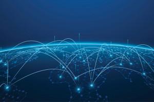Dostęp do Internetu w każdym miejscu świata? Oni chcą to zapewnić