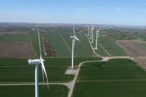 Grupa energetyczna gotowa do budowy farmy wiatrowej