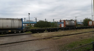 PKP PLK rozpoczynają inwestycję, która ułatwi podróże koleją na Podkarpaciu
