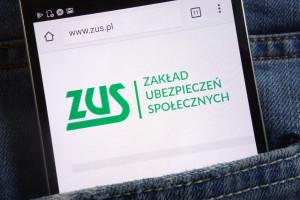 ZUS wysłał Polakom ponad 18 milionów listów