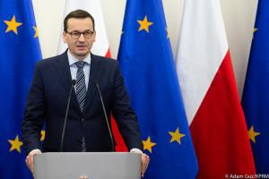 Likwidacja OFE. Co to oznacza dla Polaków, a co dla rządu