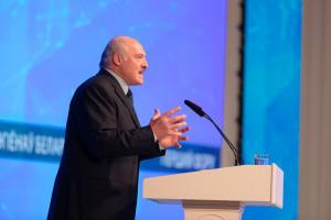 Alaksandr Łukaszenka: Białoruś zastąpi Rosję innymi dostawcami ropy naftowej