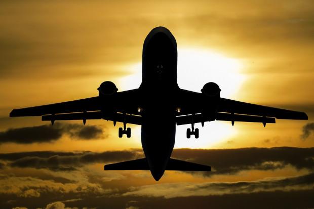 Brexit to utrapienie dla przemysłu lotniczego