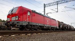 Niemcy zmodernizowali już prawie co drugi kilometr sieci kolejowej