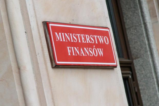 Ministerstwo Finansów wyemitowało 10- i 30-letnie green bonds