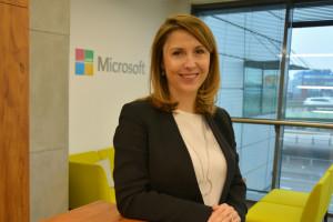W Microsoft Polska każdy jest rekruterem. Program rekomendacji się sprawdza