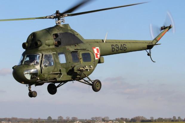 Polska Grupa Zbrojeniowa kupuje od Amerykanów lotnicze zakłady