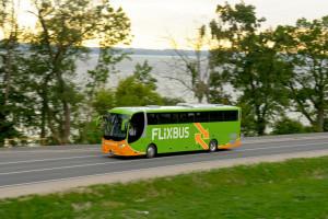 FlixBus połączy siły z Eurolines oraz isilines