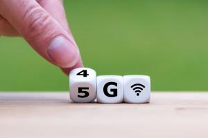 Szwedzi wprowadzą w Polsce 5G? Minister cyfryzacji rozmawiał z Ericssonem