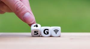 Sieć 5G w Polsce wcześniej niż sądzono? Play się chwali, a Orange twierdzi, że to ściema