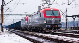 PKP Cargo z nowymi wyjątkowymi lokomotywami