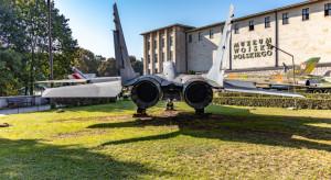MON wskazuje winnych czarnej serii wypadków myśliwców MiG-29