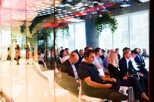Polski bank daje start-upom nową szansę. Skorzystać mogą się nie tylko fintechy