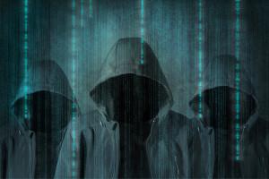 Atak hakerski na Bahrajn związany z napięciami w Zatoce Perskiej