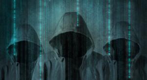 Atak na pocztę elektroniczną ekspertów Bellingcat