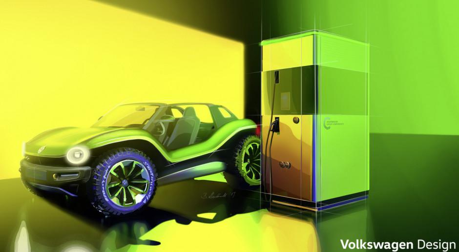 Samochodowy powerbank, czyli szybka ładowarka na baterie